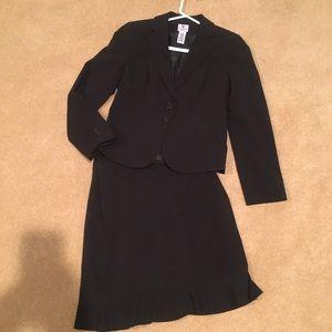Worthington suit2p